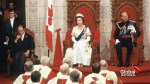 Queen at 90: Canadians reflect on Queen Elizabeth II's reign on her birthday