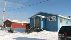 State of emergency in Attawapiskat after 11 suicide attempts