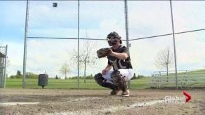 Saskatoon Giants looking to give senior players winning sendoff