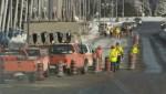 Canadian still seek answers in Trans-Canada bridge failure