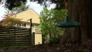 New options for Vancouver's empty house tax