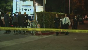 Man found beaten to death in rented Los Angeles home of George Stroumboulopoulos