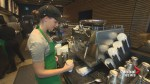 Vaudreuil Starbucks: one of world's 'most stunning'