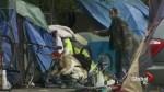 Homeless shelter debate in Maple Ridge