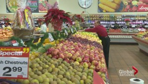 Rising inflation bumps cost of nearly everything