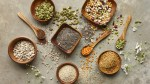 Superfoods that aren't worth the hype