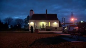 Africville's first Easter church service in 50 years a 'marvelous feeling'