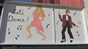 Oklahoma town can dance again, 'Footloose' ordinance abolished