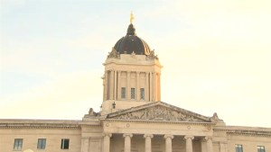 Manitoba NDP left with 'big empty hole' after MLA's resignation: Political analyst