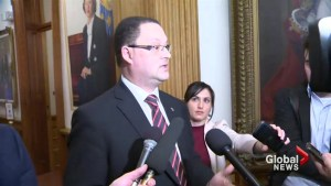 "Opposition calls budget ""smoke and mirrors"""