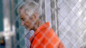 Robert Durst's attorneys request their client be set free