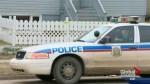 Police seek help solving murder