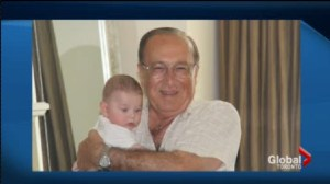 Family of Canadian businessman jailed in Cuba pleads for release, declares innocence