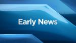 Early News: Jan 27