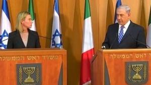 Israel announces temporary humanitarian ceasefire for Gaza Strip