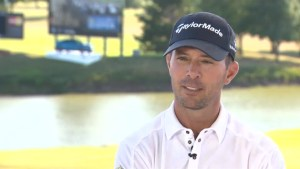 RBC Canadian Open:  Winning a Canadian Open would be a dream come true for Mike Weir