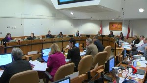 Parents celebrate education minister's call for urgent review of York Region District School Board