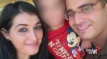 FBI arrests wife of Orlando nightclub shooter