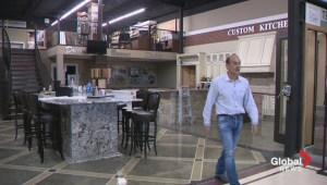 Consumer FYI: Remodelers Bankruptcy