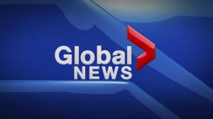 Global News at 5 Edmonton: Jan. 6