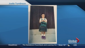 Global Saskatoon back to school memories