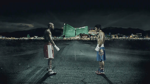 Mayweather/Pacquiao needs to live up to the hype