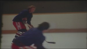 CKND, Global Winnipeg flashback Sportsline montage