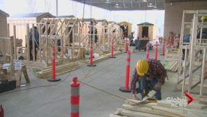 Rural Nova Scotia tradespeople struggle with fewer job opportunities