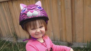 Still no sign of two-year-old Hailey Dunbar-Blanchette
