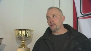Extended: UBC football coach on Vanier Cup win