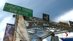 Should the Langevin Bridge be renamed?