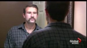 Movember Canada update