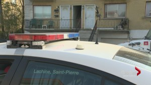 Montreal's 22nd homicide