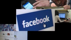Users reminisce about life before Facebook