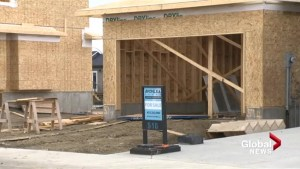 Lethbridge real estate market balanced and doing well: experts