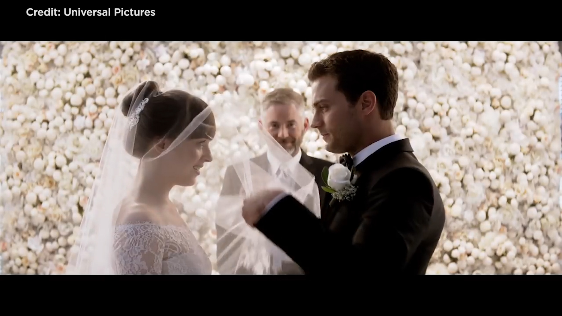 Floor Movie Fifty Shades Freed Watch News Videos Online Fifty Shades Freed Watch Online Youtube Fifty Shades Freed Watch Online 1080p houzz-03 Fifty Shades Freed Watch Online