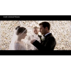 Small Crop Of Fifty Shades Freed Watch Online