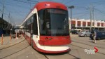 Like TTC, Metrolinx expresses dissatisfaction with quality of Bombardier vehicle