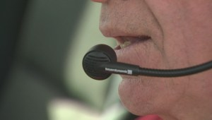 Better Winnipeg: 680 CJOB's Brian Barkley hangs up his mic after 40 years