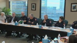 Calgary Police Commission plans to respond to controversial report from 2013