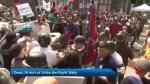1 dead, 19 hurt at 'Unite the Right' rally