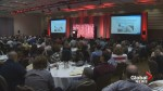 CyberSmart Summit: Making cybersecurity a priority