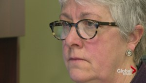 Creative Saskatchewan CEO under fire for travel