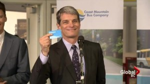 TransLink names Kevin Desmond as new CEO