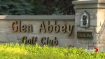Oakville Council voted unanimously for heritage designation of Glen Abbey Golf course