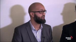 "CAGE official explains how ""Jihadi John"" identified"