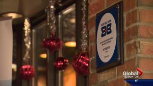 Annual Best Bar None program keeps patrons safe at Edmonton bars