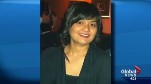 Second week of Joshua Petrin 1st-degree murder trial in death of Lorry Santos underway