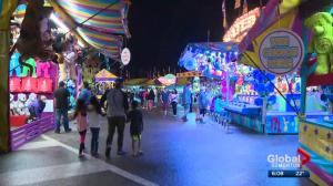 K-Days was a success, but what's next for Northlands?