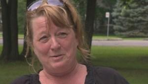Volunteers help search for missing Lorraine Man